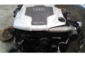 б/у Форсунки Audi