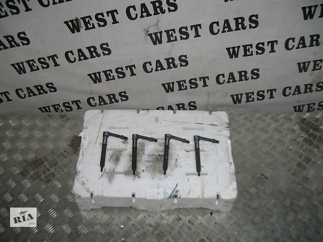 купить бу Б/у форсунка для легкового авто Nissan Patrol GR в Луцке
