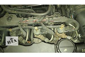 б/у Форсунки Peugeot Partner груз.