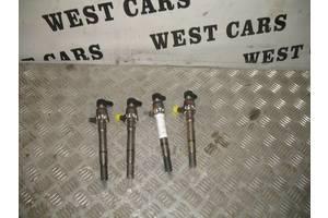 б/у Форсунки Volkswagen Caddy