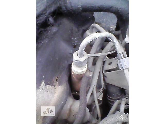 Б/у форсунка для седана Volkswagen Passat B5- объявление о продаже  в Ивано-Франковске