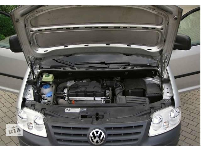Б/у форсунка ТНВД для легкового авто Volkswagen Caddy разборка- объявление о продаже  в Яворове