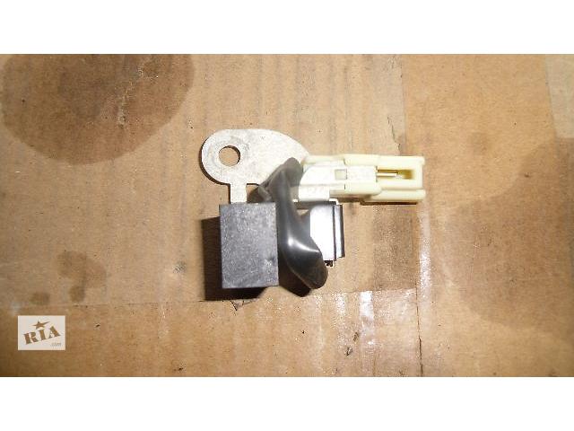 купить бу Б/у фильтр защитный для легкового авто Toyota Auris в Коломые