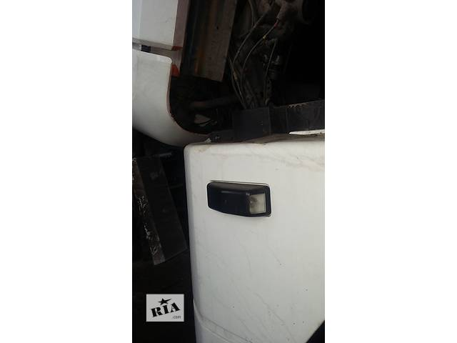 продам Б/у Повторитель поворота Renault Magnum Рено Магнум 2003 бу в Рожище