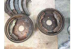 б/у Тормозные барабаны Volkswagen T3 (Transporter)