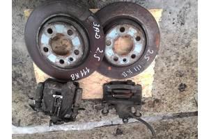 б/у Тормозные диски Volkswagen T4 (Transporter)