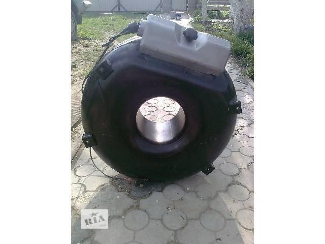 бу Б/у газовое оборудование для легкового авто в Костополе