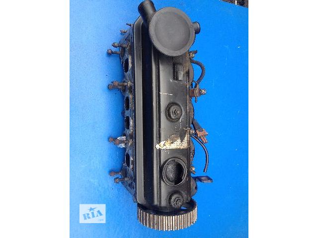 купить бу Б/у ГБЦ головка блока для легкового авто Volkswagen Golf IIІ 1.9TDi (028103373N) в Луцке