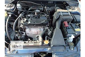 б/у Генераторы/щетки Mitsubishi Lancer