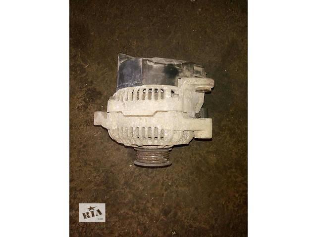 Б/у генератор  27060-02100 для седана Toyota Avensis 1999г- объявление о продаже  в Киеве