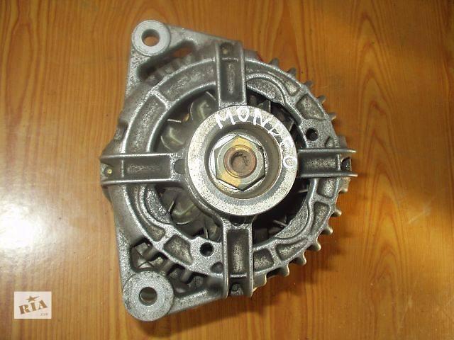 Б/у Генератор Ford Mondeo , кат № 0124415006 , гарантия , доставка .- объявление о продаже  в Тернополе