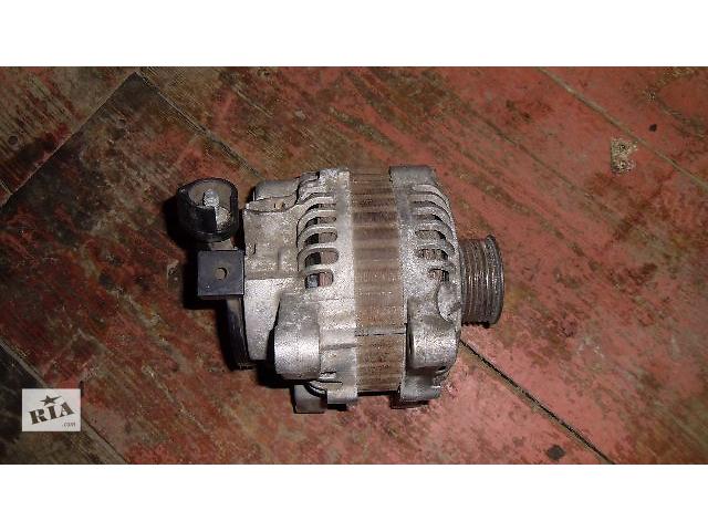 купить бу Б/у генератор для легкового авто Peugeot Partner 2007 в Коломые