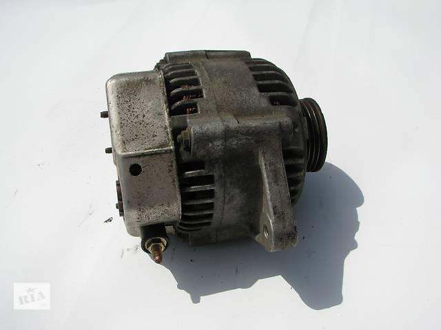 продам Б/у генератор Suzuki Baleno 1.3 бу в Броварах