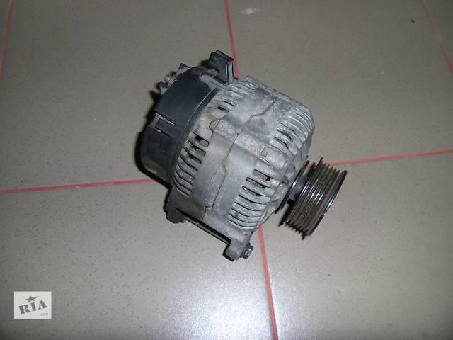 купить бу Б/у генератор для легкового авто Volkswagen LT 1998 в Коломые