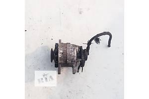 б/у Генераторы/щетки Mazda