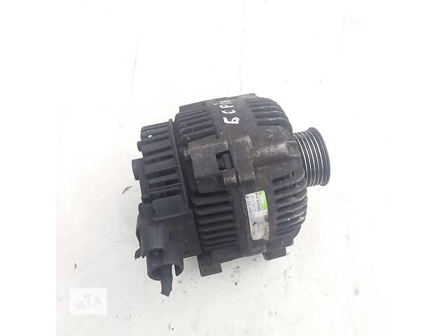 купить бу Б/у генератор для Peugeot Expert 1.9 D в Ковеле