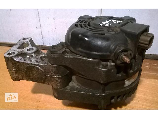 бу Б/у генератор для седана Lexus ES 330 2004-2005, Toyota Camry 30 2001-2006 в Киеве