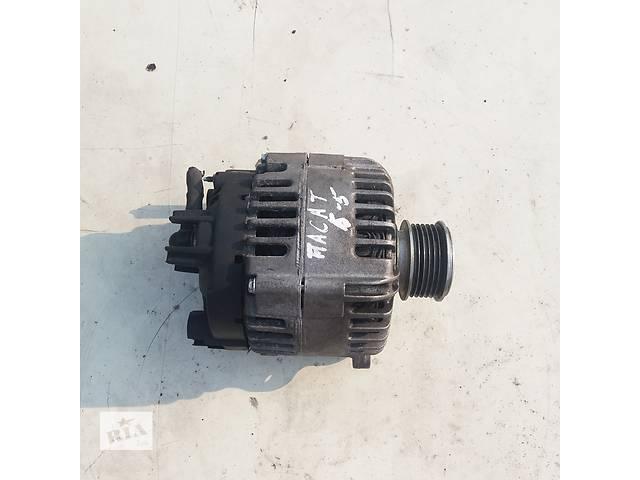 продам Б/у генератор для  Volkswagen Passat B5 бу в Ковеле