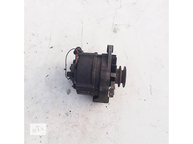 бу Б/у генератор для Volkswagen T4 2.4 D в Ковеле