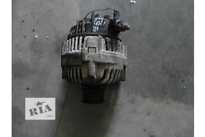 б/у Генераторы/щетки Volkswagen Golf IIІ