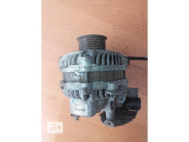 бу Б/у генератор Honda Civic  AHGA67  A2TC1391ZE в Одессе