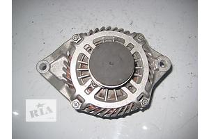 б/у Генератор/щетки Mitsubishi Lancer X
