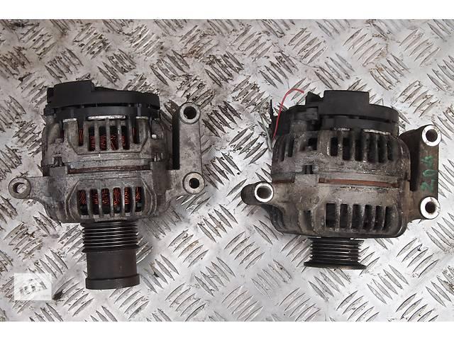 продам генератор на Ford Transit с 2000-2006рв мотор 2.0 тди и 2.4 тди рабочее состояние все с разборки в ес проверены гарантия бу в Черновцах