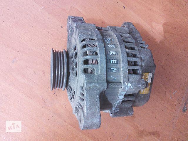 купить бу Б/у генератор Nissan Serena  LR180-735  23100-0C000 в Одессе