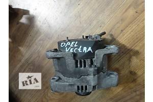 б/у Генераторы/щетки Opel Vectra