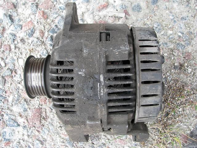 продам Б/у генератор Renault Master 2.8TDi 2000 бу в Броварах