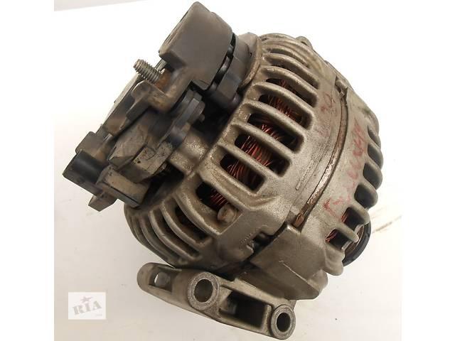 продам Б/у генератор/щетки Bosch Mercedes Vito (Viano) Мерседес Вито (Виано) V639 (109, 111, 115, 120) бу в Ровно