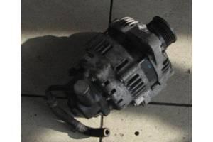 б/у Генераторы/щетки Hyundai Tucson