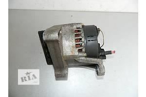б/у Генераторы/щетки Alfa Romeo 146