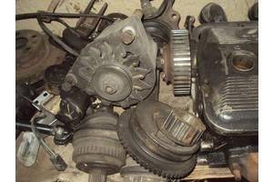 б/у Генераторы/щетки Alfa Romeo 164