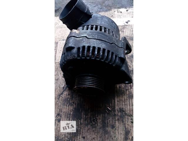 купить бу Б/у генератор/щетки для легкового авто Audi 80 в Луцке