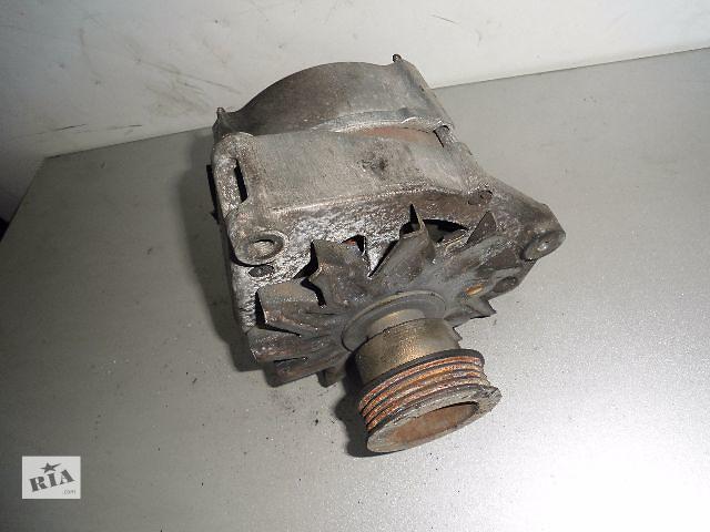 продам Б/у генератор/щетки для легкового авто Audi 90 2.0-2.2 1984-1987 90A. бу в Буче