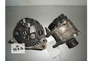 б/у Генератор/щетки Audi A3