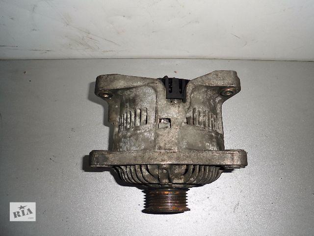 продам Б/у генератор/щетки для легкового авто BMW 3 318 e36 1993-1998 90A. бу в Буче