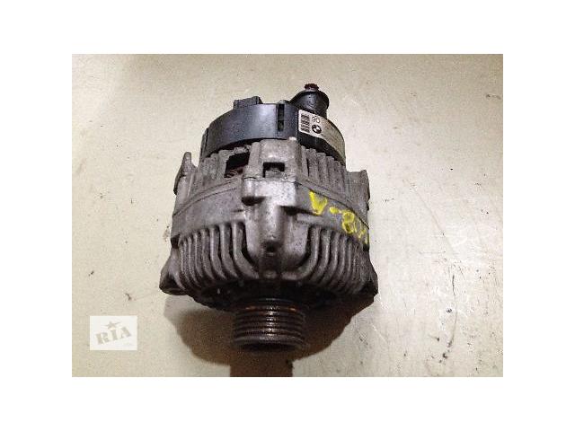 бу Б/у генератор/щетки для легкового авто BMW 3 Series e36, e46 1.6i-1.8i в Луцке