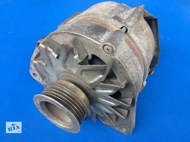 купить бу Б/у генератор/щетки для легкового авто BMW 5 Series (E28) 0120469937 в Луцке
