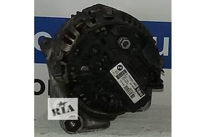 б/у Генераторы/щетки BMW X5