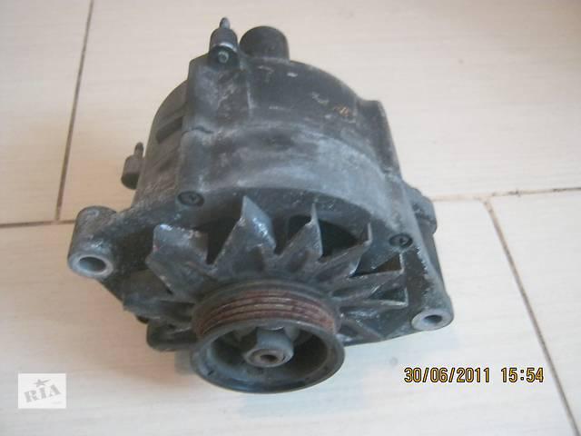 продам Б/у генератор/щетки для легкового авто Chrysler Saratoga бу в Киеве