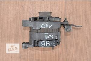 б/у Генераторы/щетки Citroen C25 груз.