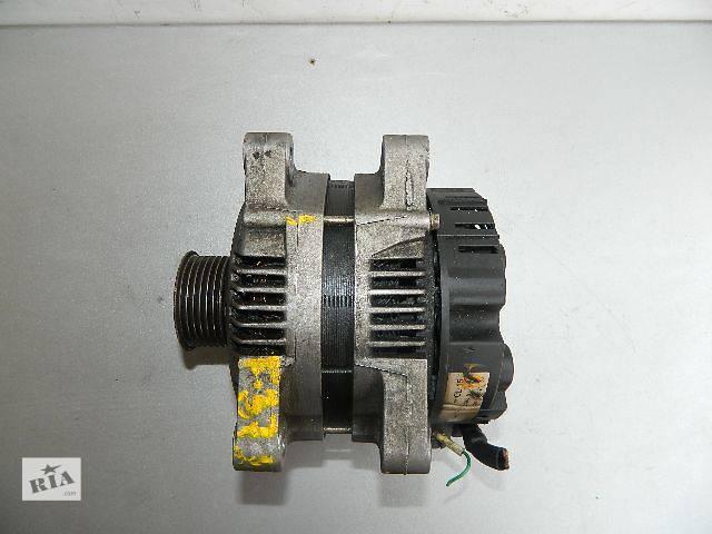 Б/у генератор/щетки для легкового авто Citroen Xantia 2.0HDI 1999-2003г.- объявление о продаже  в Буче (Киевской обл.)