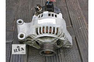 б/у Генераторы/щетки Ford C-Max