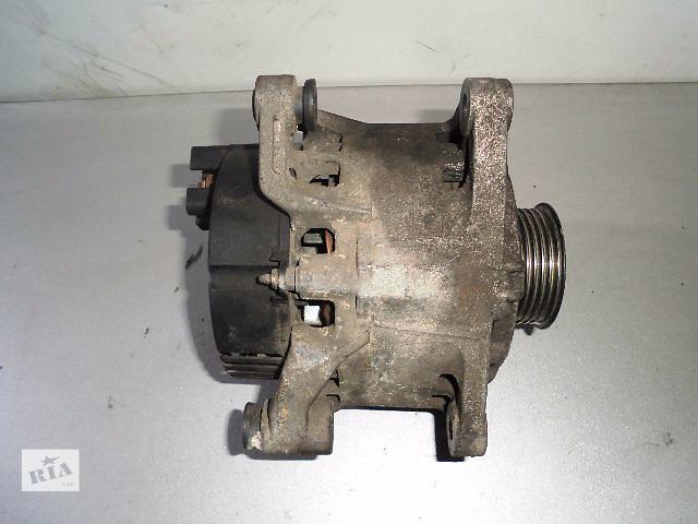 Б/у генератор/щетки для легкового авто Ford Courier 1.8D - объявление о продаже  в Буче