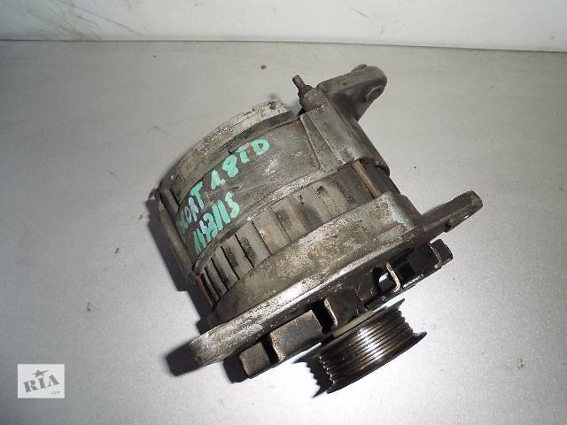 купить бу Б/у генератор/щетки для легкового авто Ford Escort 1.6-1.8D в Буче (Киевской обл.)