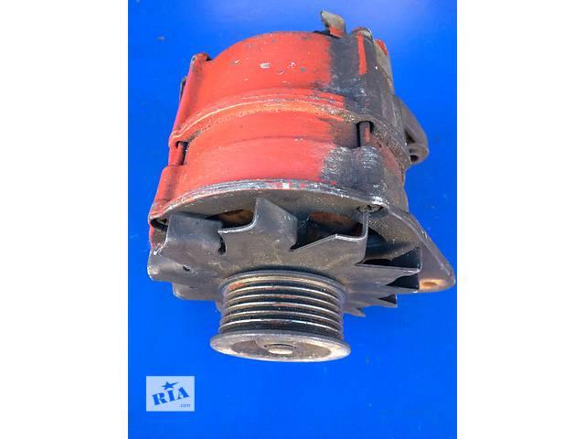 Б/у генератор/щетки для легкового авто Ford Escort 2.0 бензин- объявление о продаже  в Луцке