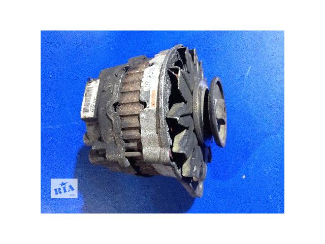 Б/у генератор/щетки для легкового авто Ford Escort (A5T31772)- объявление о продаже  в Луцке