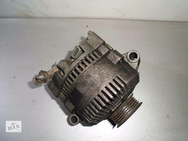 Б/у генератор/щетки для легкового авто Ford Mondeo 1.8TD, 2.5B.- объявление о продаже  в Буче (Киевской обл.)